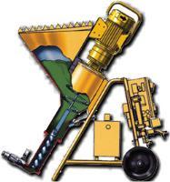 Enjeksiyon Makinası - foto