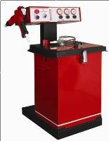 Elektrostatik Toz Boya Makinası