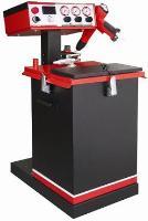 Pw 1010 Elektrostatik Manual Toz Boya Makinası