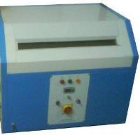 Flok Tozu Temizleme Makinası
