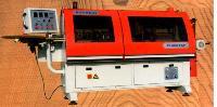 Zr 3400 Fkp Kenar Yapıştırma Makinası