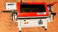 Zr 3350 Mkp Kenar Yapıştırma Makinesi