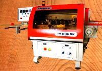 Zr 3300 Mk Kenar Yapıştırma Makinası