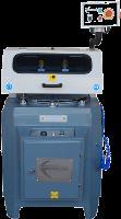 Tam Otomatik Alttan Çıkma Kesim Makinası H-100