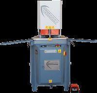 Yeni Tip Köşe Kaynak Makinesi H-505