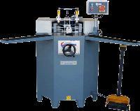 Hidrolik Köşe Presi H-800