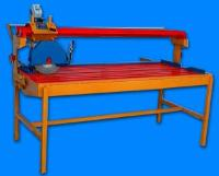 UK 98 Küçük Mermer Kesme Makinesi
