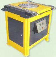 Demir Bükme Makinası KB-36