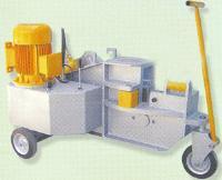 Demir Kesme Makinası KK-36
