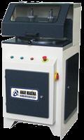 Ac101 - Otom.alttan Çıkma Profil Kesme Makinası