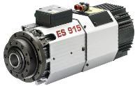 Es 915 Iso 30 Spindle Motor - foto