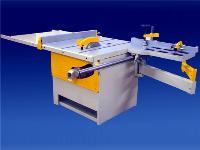 Yatar Daire Makinası Özyönmak - Ydt U400