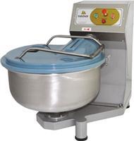 Hamur Yoğurma Makinesi İki Çuval Kapasiteli