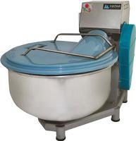 Hamur Yoğurma Makinası 4 Çuval Kapasiteli