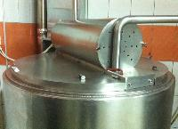 Krom Tank