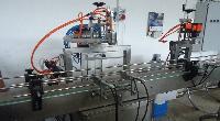 Sıvı Sabun Dolum Makinası - foto 6