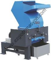 Plastik Enjeksiyon Makinası Ekipmanları - foto