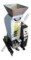Plastik Enjeksiyon Makinası Ekipmanları - foto 4