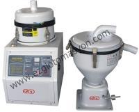 Plastik Enjeksiyon Makinası Ekipmanları - foto 3
