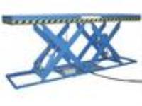 Yük Platformları
