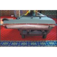 Geniş Alan Halı ve Cami Süpürme Makinaları - foto 1
