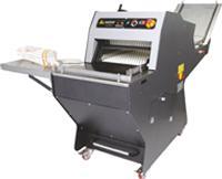 Hercüles Bantlı Ekmek Dilimleme Makinası