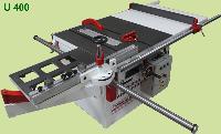 Çizicili Yatar Daire Makinasi 5.5 Hp Motorlu 5 Yil Garantili