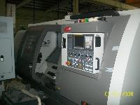 Top-turn S 30 8 Cnc Torna