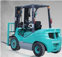 Feleer Forklift 3 Ton
