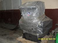 Plastik Kırma Makineleri