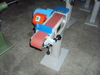 Zımpara Makinası