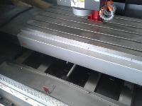 Wele Aa1480 ( Fanuc Oimd Bt 50 ) Cnc Dik İşleme Merkezi - foto 2