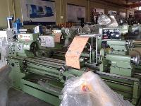 Tos Torna Tn 50x2000 Mm Ce Li ve 2014