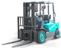 Feeler Forklift 5 Ton