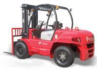 Feeler Forklift 7 Ton