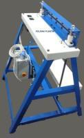 Torba Yapıştırma Makinesi