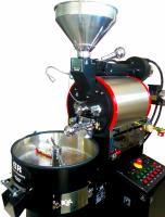 Kahve Kavurma Makinasi