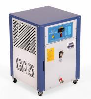 1.250 Kcalh Kapasiteli Mini Chiller - Mini Su Soğutma Grubu