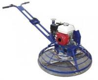 Benzinli Kpm-70b Perdah Makinası (helikopter) 70 Cm Kama Motor