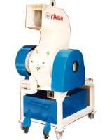 Plastik Kırma Makinası-Fmk2521