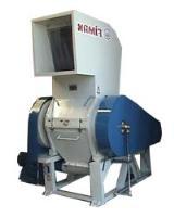 Fmk8050 Plastik Kırma Makinası
