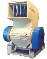 Fmk10080 Plastik Kırma Makinası