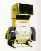 Fmk12580 Plastik Kırma Makinası