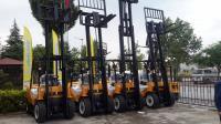 Forklift - foto 2