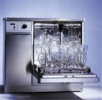 Endüstriyel Bulaşık Makinası Sıvısı 20 Kg