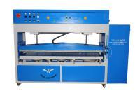 Eps Strafor Desen Baskı Makinesi