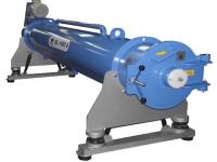 Halı Sıkma Makinesi, RL 1600