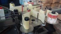 Çift Taraflı Etiketleme Makinası - foto 2