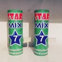 Starmix helezon