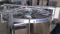 Stroop Wafel Makinası